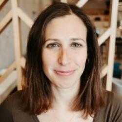 Allison Ehrich Bernstein