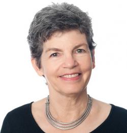 Andrea Kihlstedt