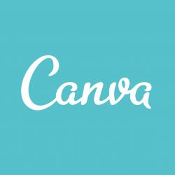 Presented by Canva