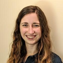 Erin Goodier