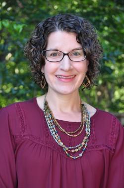 Rachel Werner
