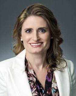 Stephanie Cory