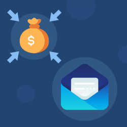 New! Free Nonprofit Webinar: 5 Reasons Why Direct Mail Continues to Create Fundraising Home Runs