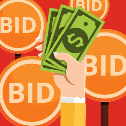 New! How To Achieve RECORD-BREAKING Auction Results at Virtual, In-Person and Hybrid Events
