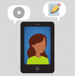 New! Free Nonprofit Webinar: How to Build Connection with Staff & Volunteers through Virtual Training for Little to No Cost!