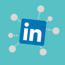 how to create LinkedIn nonprofit page