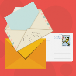 Direct Mail Is Not All About Writing - How to Successfully Organize and Execute Direct Mail Appeals (Recording)