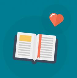 Ethical Storytelling for Fundraising Communications
