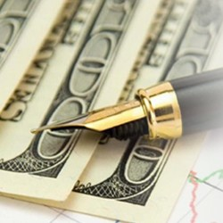 Federal Grants 101: Securing Millions for Your Organization