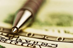 Federal Grants 101: Securing Millions for Your Organization (Recording)
