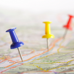 Free Nonprofit Webinar: Boards & Asking Styles: A Roadmap to Success