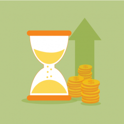 Free Nonprofit Webinar: How to Budget In Crisis (Recording)