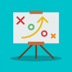 Free Nonprofit Webinar: How to Develop a Workable Strategic Plan for Your Nonprofit (Recording)