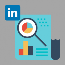 Free Nonprofit Webinar: How to Use Linkedin, Marketing Collateral, and Messaging Templates to Expand Your Network (Recording)