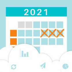Free Nonprofit Webinar: Start Your 2021 Grant Strategy Off Right! (Recording)