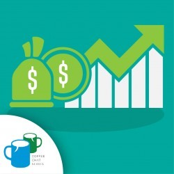 Free Nonprofit Webinar: How to Add More Revenue Streams to Your Event (Recording)