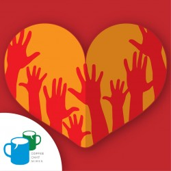 Free Nonprofit Webinar: How to Make Event Volunteers Love You