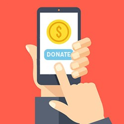 Free Nonprofit Webinar: How to Promote Your Online Fundraising Campaign