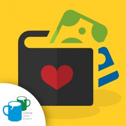 Free Nonprofit Webinar: How to Script an Event Stage Program that Warm Hearts and Open Wallets