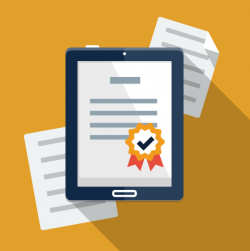 Free Nonprofit Webinar: How to Stand Out From the Crowd in Online Grant Applications