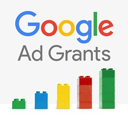 Free Nonprofit Webinar: Google Ad Grants 101 – Grow Your Nonprofit's Online Presence With $10K/Month In Free Ads (Recording)