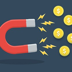 Free Nonprofit Webinar: Start a Monthly Donor Program NOW. 7 Reasons why you can't afford to wait!