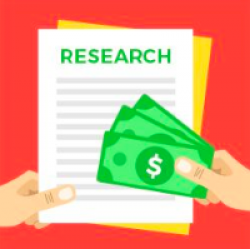 Free Nonprofit Webinar: How to Supercharge Your Grant Research (Recording)