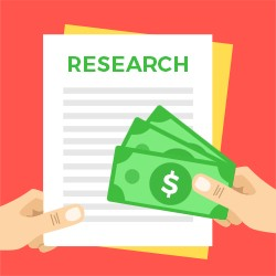 Free Nonprofit Webinar: How to Supercharge Your Grant Research