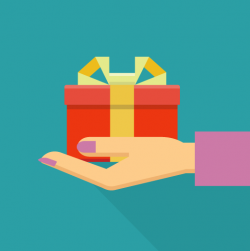 Get Your Board to Give Their Biggest Gifts and Help You Fundraise (Recording)