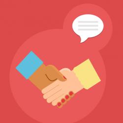 Grantmaker Relationships - Expressing Next-Level Gratitude