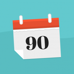 How To Be Extremely Successful In The First 90 Days Of Your New Fundraising Position