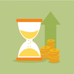 Free Nonprofit Webinar: How to Budget In Crisis