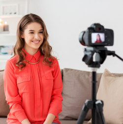 How to Create a Compelling Video That Moves Hearts, Minds and Checkbooks in an Age of Virtual Events (Recording)