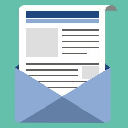 How to Create a Newsletter That Motivates Donors to Give and Give Again: The Proven Formula for Success (Recording)