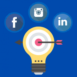 How To Create A Social Media Content Strategy That Converts (Recording)