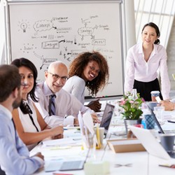 How To Create An Engaged Board of Directors: A Step by Step Guide