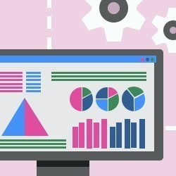 How to Create and Use Nonprofit Dashboards (Recording)