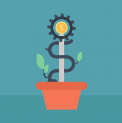 How to Grow A Legacy Pipeline on a Shoestring Budget (Recording)