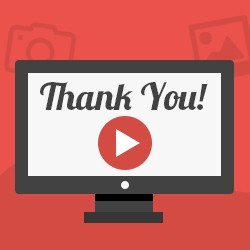 How to Make a Thank You Video that Delights Donors and Gets Them to Give Again (Recording)