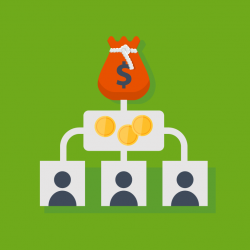 How To Maximize your Peer-to-Peer & Community Fundraising