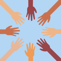 New! Diversity Equity and Inclusion: Why It's Not Just About Data: How To Measure and Continuously Monitor Your DEI Progress