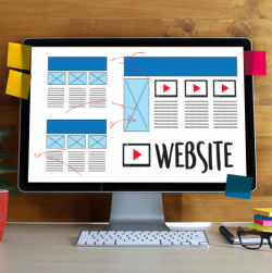 BRAND NEW: How To Optimize Your Nonprofit's Website to Increase Engagement and Conversions, for Beginners (in Micro Lessons)