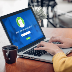 How To Cultivate New Donors With Chatbots: Free & Easy-To-Use Apps For Fundraising (Recording)