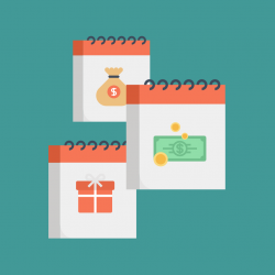 New! How to Retain and Upgrade your Monthly Donors