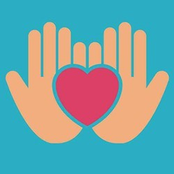 How to Run an Amazing Giving Tuesday Campaign - A Step-by-Step Guide with Calendar! (Recording)