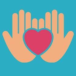 How to Run an Amazing Giving Tuesday Campaign - A Step-by-Step Guide with Calendar!