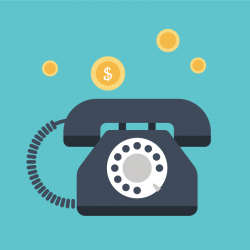 How to Sell Event Sponsorships over the Phone for Beginners: From Cold Calls to Close (Recording)