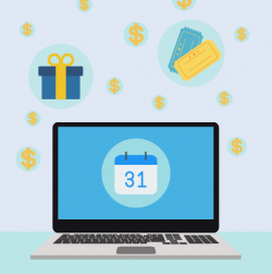 How To Sell *Virtual* Event Sponsorships: A Step-By-Step Guide (Recording)