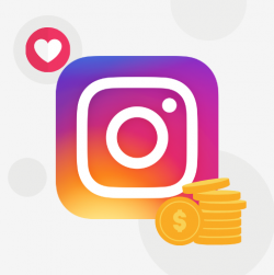 Free Nonprofit Webinar: How to Set up Instagram's Free Fundraising Tools to Drive Donations