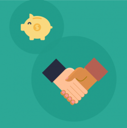 New! How to Start Your Nonprofit Fundraising Consulting Business